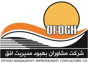 logo_ofogh copy copy